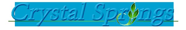logo2-600